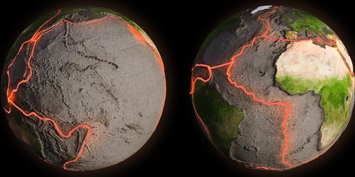 Tectonic Problems: Why the Foundation of Modern Geology Remains Elusive