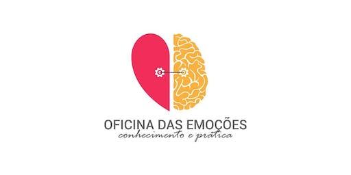 Oficina das Emoções