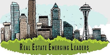 Real Estate Emerging Leaders tickets