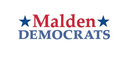 2019 Malden Democratic City Committee Annual Summer BBQ tickets