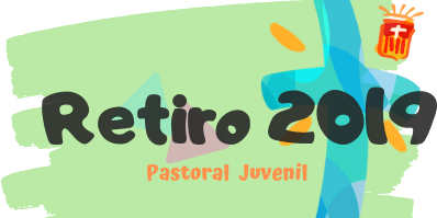 Retiro Juvenil 2019