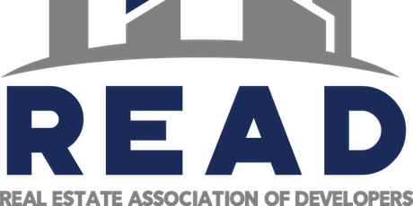 Real Estate Association of Developers (READ) Monthly Meeting tickets
