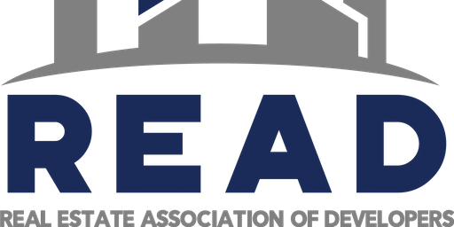 Real Estate Association of Developers (READ) Monthly Meeting