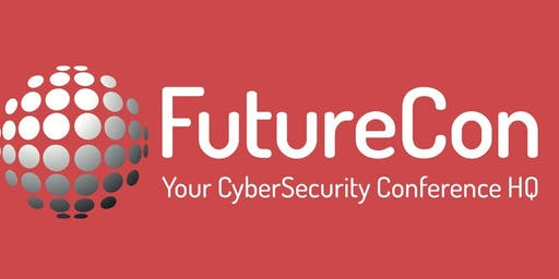 Denver CyberSecurity Conference