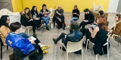 Discussion Forum: Relational Aesthetics and Participatory Art