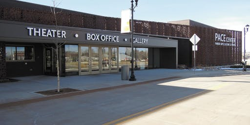Taxes In Retirement Workshop - Parker Arts Culture and Events Center (PACE)