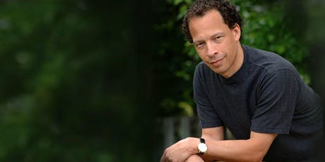 Authors on Art: Lawrence Hill tickets