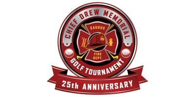 SFD Chief Drew Memorial Golf Tournament