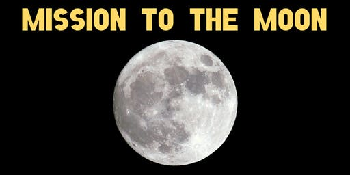 North Museum's Mission to the Moon