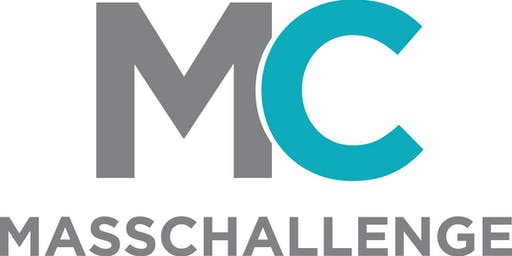 MassChallenge RI Welcome Reception