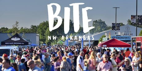 Pinnacle Member Shuttle to BITE NW Arkansas tickets