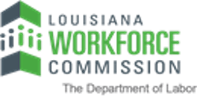 Louisiana Workforce Commission Informational