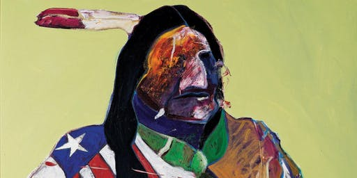 Passages: Texts, Contexts, and the Ways to Wisdom - Silko's Ceremony