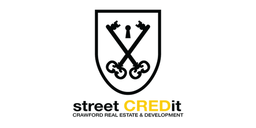 At StreetCredit WORK | SOCIAL in Detroit's East Rivertown District