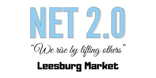 NET 2.0 - Leesburg Market