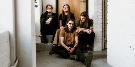 Slaughter Beach, Dog tickets