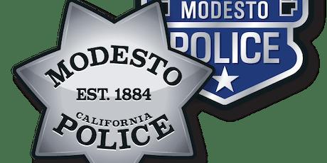 POST PelletB Testing (Saturday, 8/24/19) tickets
