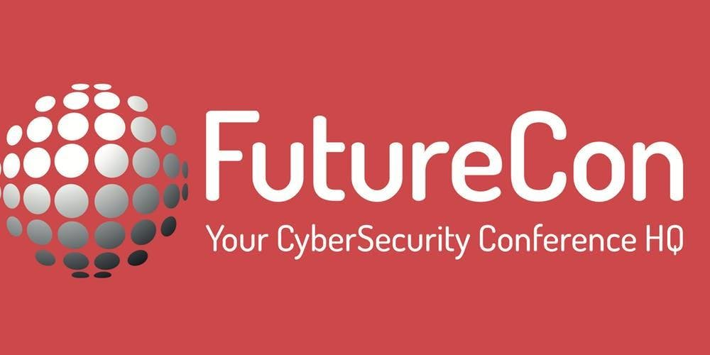 Orange County Cyber Security Conference