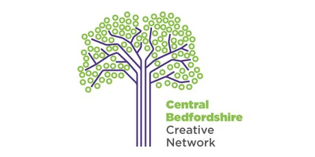 Central Beds Creative Network tickets
