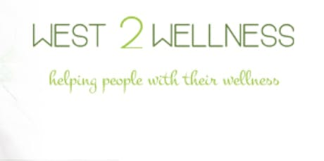 Master Your Wellness! tickets