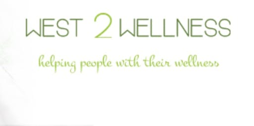 Master Your Wellness!