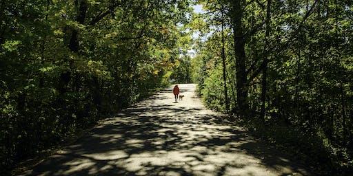 Nurturing Neighbourhoods: Heartlake South