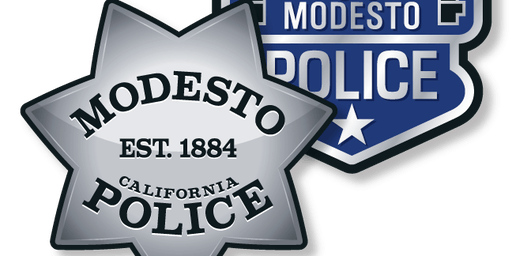 Modesto Events & Things To Do | Eventbrite
