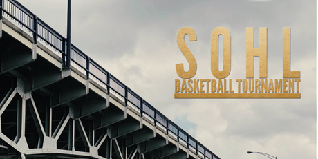 S O H L Basketball Tournament tickets