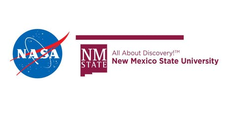 NASA's Historically Black Colleges & Universities/Minority Serving Institutions Technology Infusion Road Tour at New Mexico State University tickets