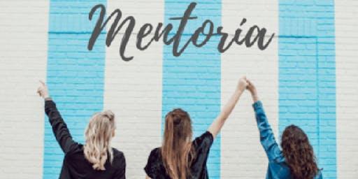 Mujeres Empresarias: Encuentra a tu Mentor