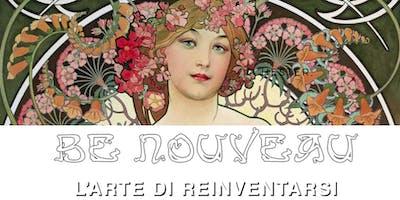 Be Nouveau