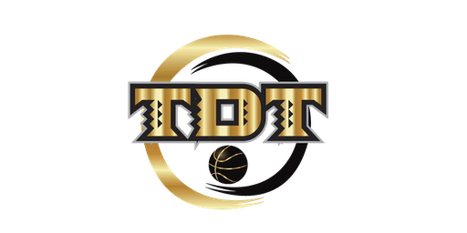 The Alliance Summer Basketball Camp hosted by TDT (Week 4)