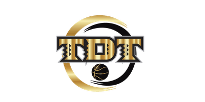 The Alliance Summer Basketball Camp hosted by TDT (4th July Week)
