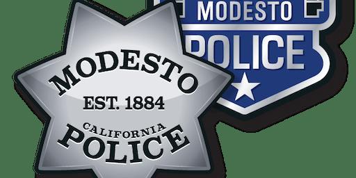 POST PelletB Testing (Saturday, 10/26/19)