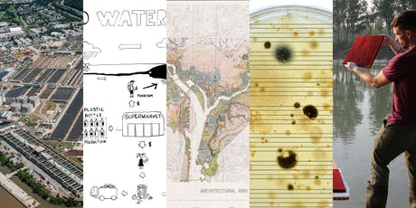 Fair Water: The Water Office l Opening Night tickets
