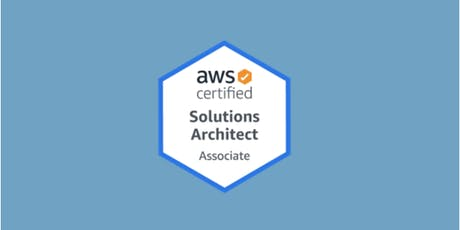 June 2019 - Solution Architect Meetup (In-Person and Live Stream) tickets