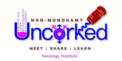 Non-Monogamy Uncorked: Boundaries and Rules