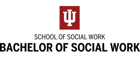 Indiana University Fort Wayne - Bachelor of Social Work (BSW) Information Session tickets