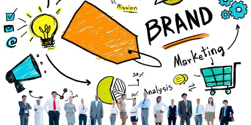 Branding Your Real Estate Business