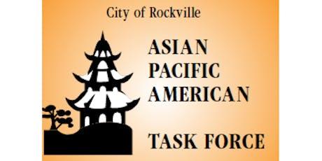 Asian Business Network tickets