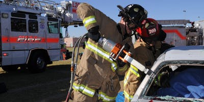 Decisions Determine DestinyTeen Driving Safety Mesa Fire/Medical Department