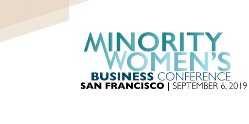 2nd Annual Minority Women's Business Conference