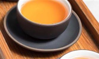Ayurvedic Teas for Self-Healing