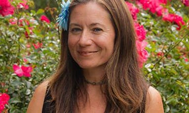 Chanting Workshop with Mirabai tickets