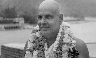 Guru Purnima Puja tickets