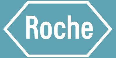 Roche Focus Group 1 - FFL Orlando