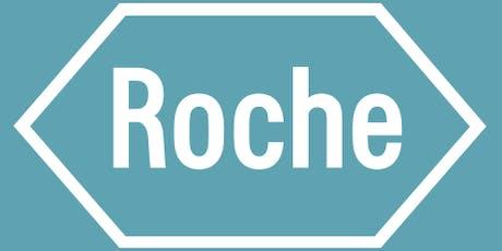 Roche Focus Group 1 - FFL Orlando tickets