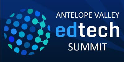 AV EdTech Summit 2019