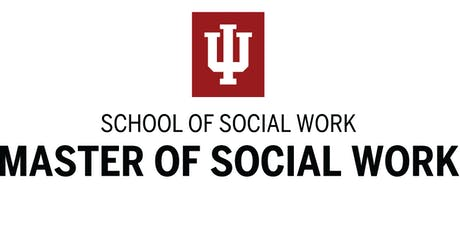 Indiana University Fort Wayne - Master of Social Work(MSW) Information Session tickets