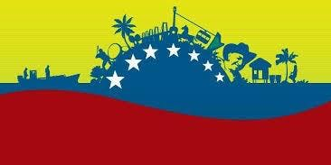 5th of July: Venezuelan Independence Day